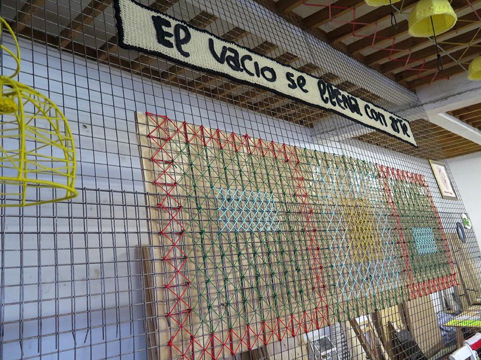 10_trikoarte escenarioElVacioSeLLena.jpg