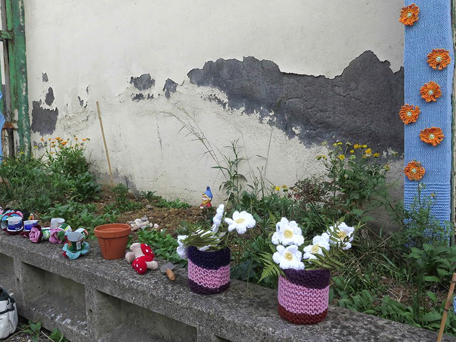 01_trikoarte_jardinopenlana.jpg