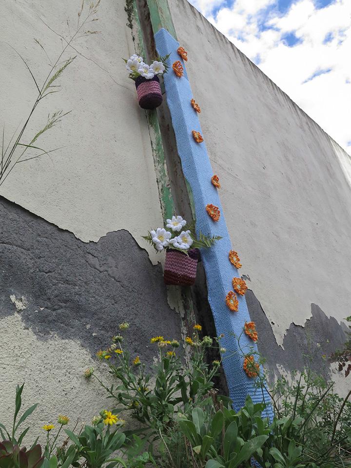 06_trikoarte_jardinopenlana.jpg
