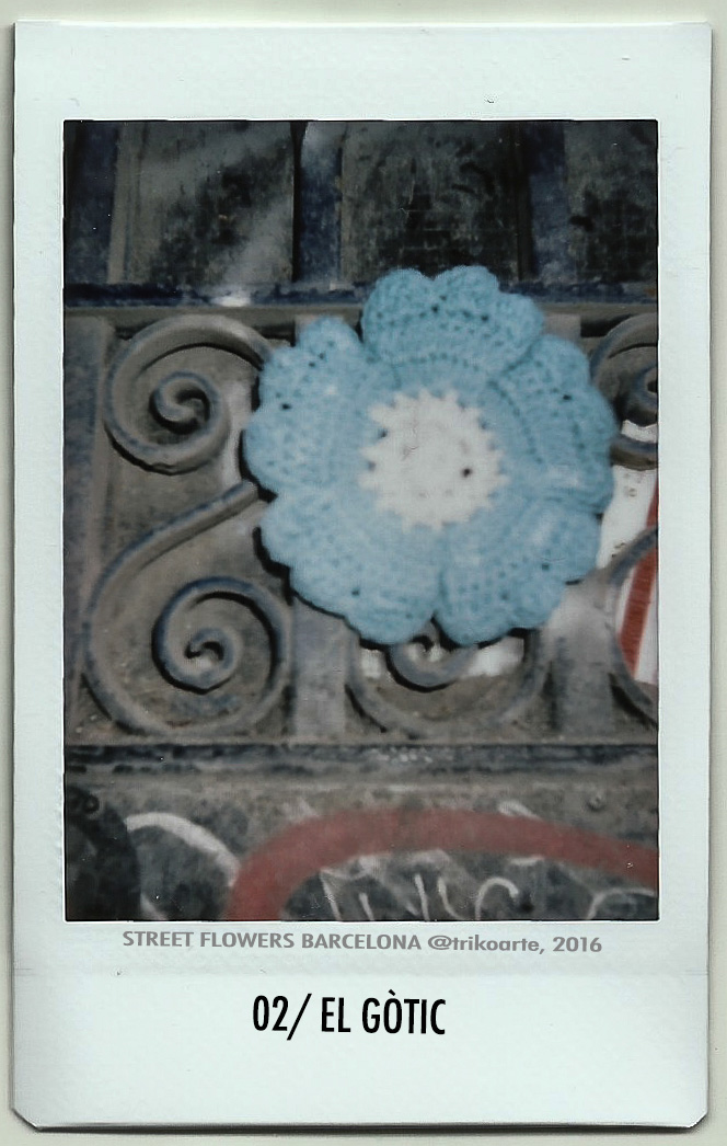 02_DISTRITO 1 STREET FLOWERS BARNA-2.jpg