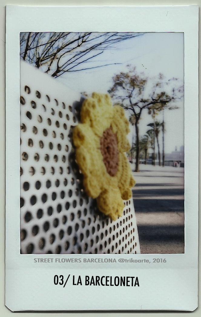 03_DISTRITO 1 STREET FLOWERS BARNA-3.jpg