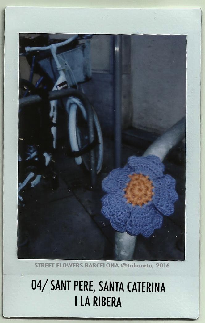 04_DISTRITO 1 STREET FLOWERS BARNA-4.jpg