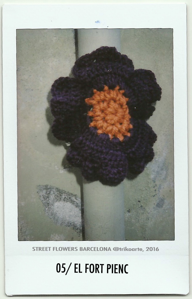 05_DISTRITO 2 STREET FLOWERS BARNA-5.jpg