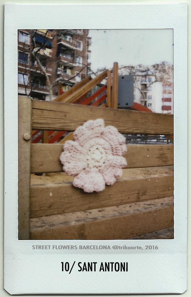 10_DISTRITO 2 STREET FLOWERS BARNA-10.jpg