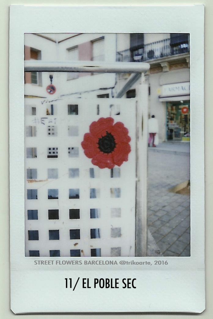11_DISTRITO 3 STREET FLOWERS BARNA-11.jpg