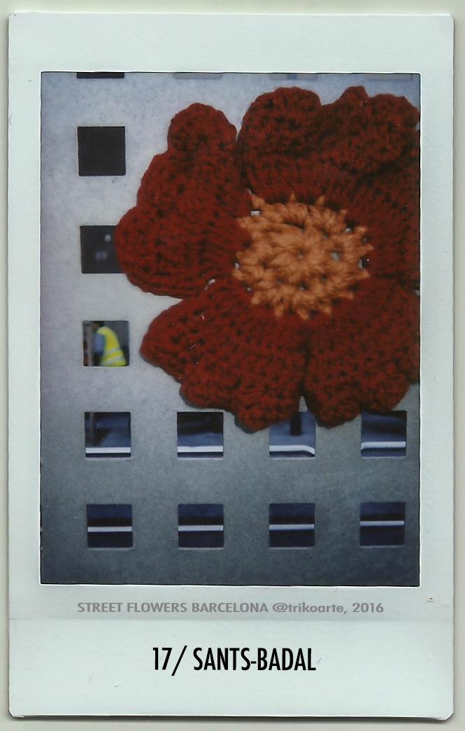 17_DISTRITO 3 STREET FLOWERS BARNA-17.jpg