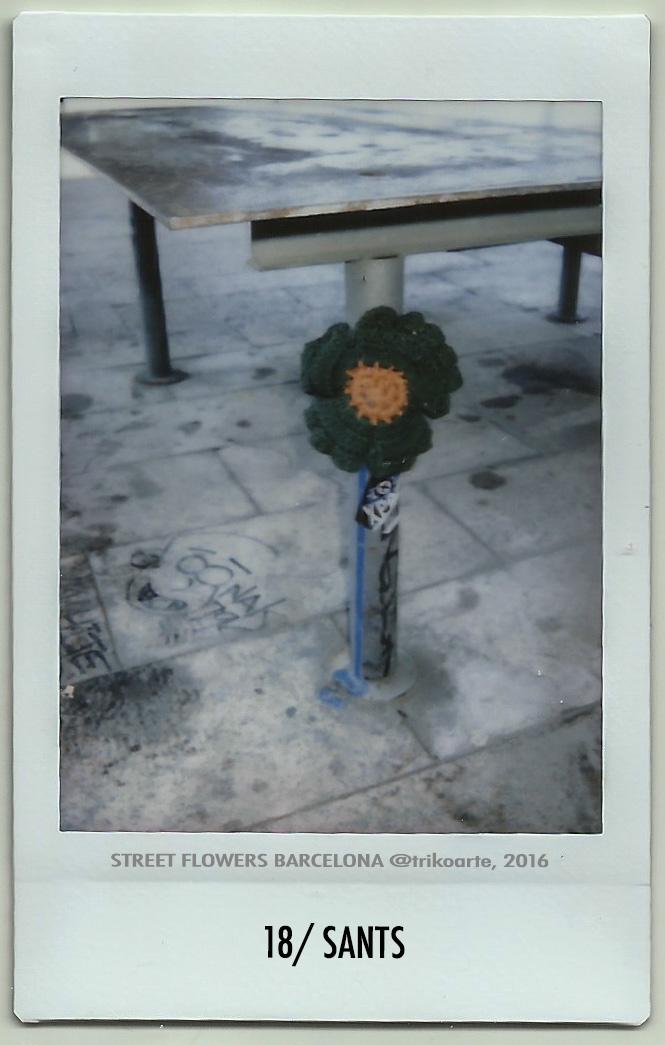 18_DISTRITO 3 STREET FLOWERS BARNA-18.jpg