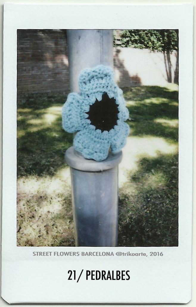 21_DISTRITO 4 STREET FLOWERS BARNA-21.jpg