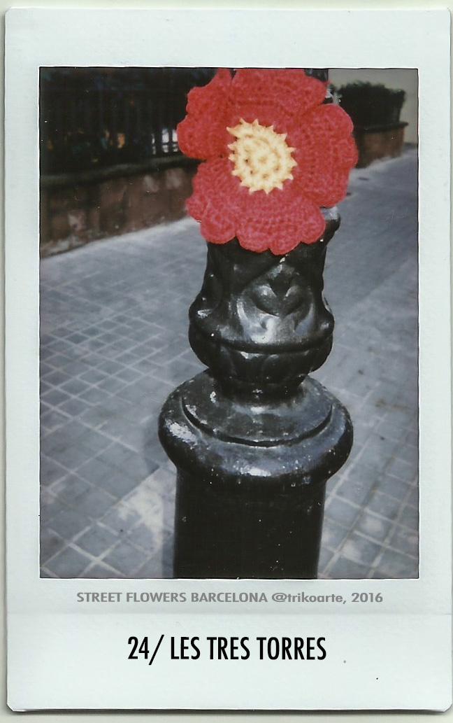 24_DISTRITO 5 STREET FLOWERS BARNA-24.jpg