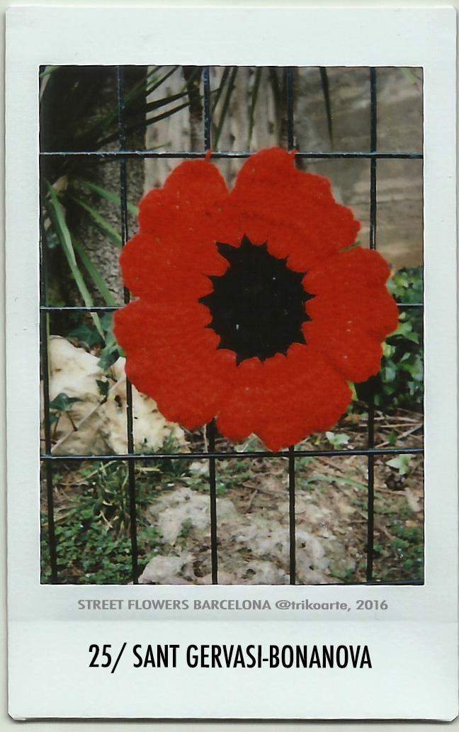 25_DISTRITO 5 STREET FLOWERS BARNA-25.jpg