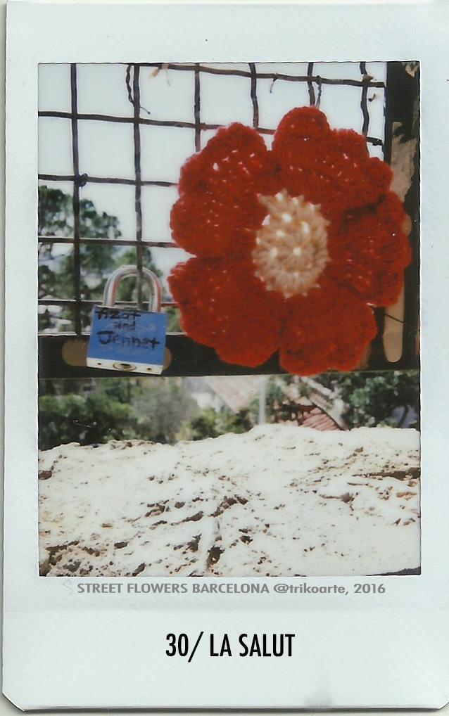 30_DISTRITO 6 STREET FLOWERS BARNA-30.jpg