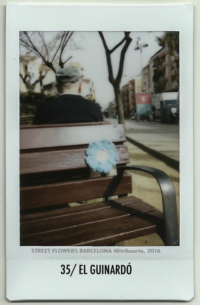 35_DISTRITO 7 1 de 2 STREET FLOWERS BARNA-35.jpg