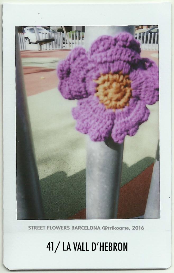 41_DISTRITO 7 2 de 2 STREET FLOWERS BARNA-41.jpg