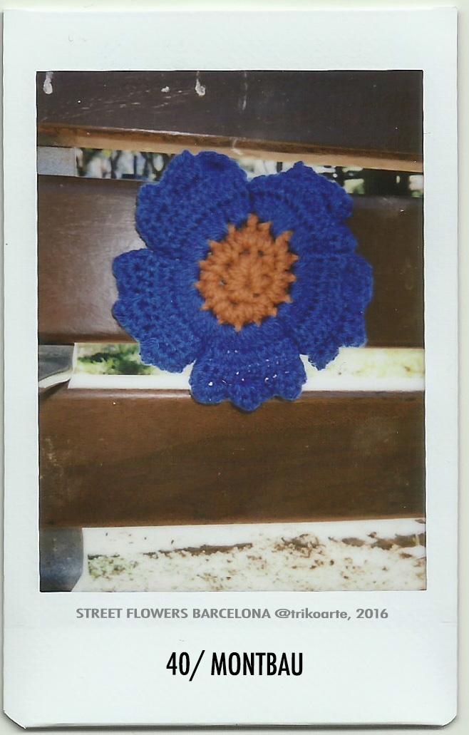 40_DISTRITO 7 2 de 2 STREET FLOWERS BARNA-40.jpg