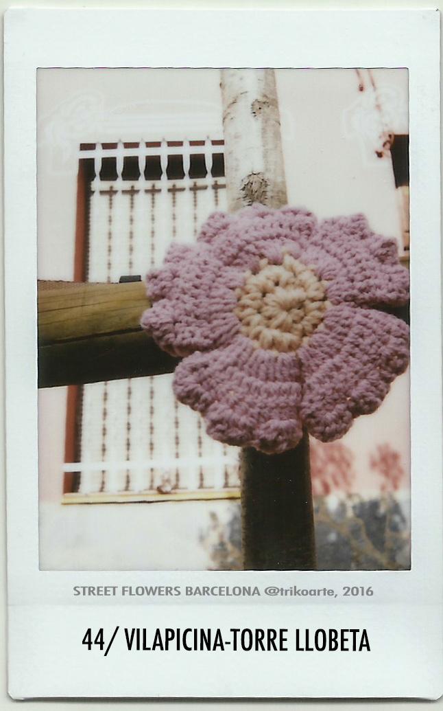 44_DISTRITO 8 1 de 2 STREET FLOWERS BARNA-44.jpg