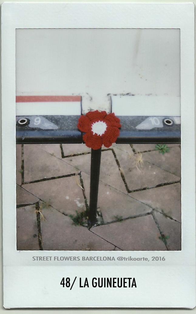 48_DISTRITO 8 1 de 2 STREET FLOWERS BARNA-48.jpg