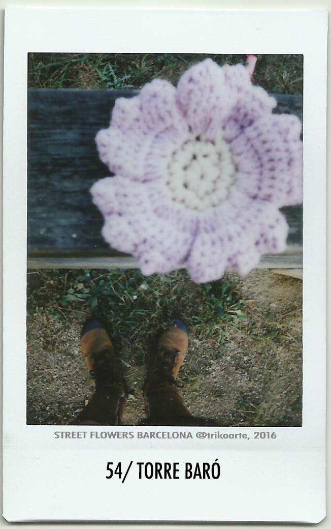 54_DISTRITO 8 2 de 2 STREET FLOWERS BARNA-54.jpg
