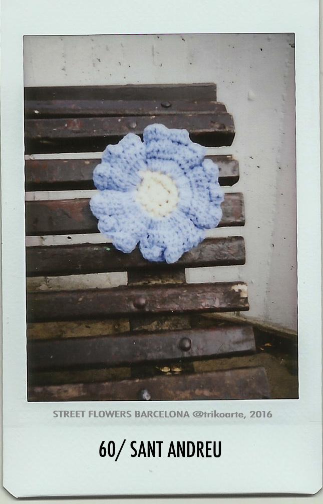 60_DISTRITO 9 STREET FLOWERS BARNA-60.jpg
