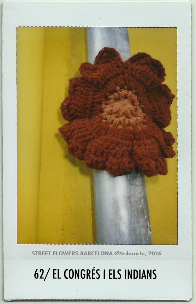 62_DISTRITO 9 STREET FLOWERS BARNA-62.jpg