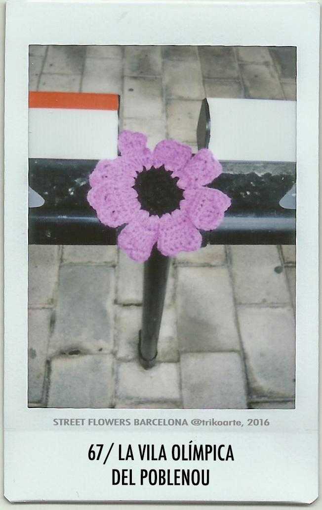 67_DISTRITO 10 1 de 2 STREET FLOWERS BARNA-67.jpg
