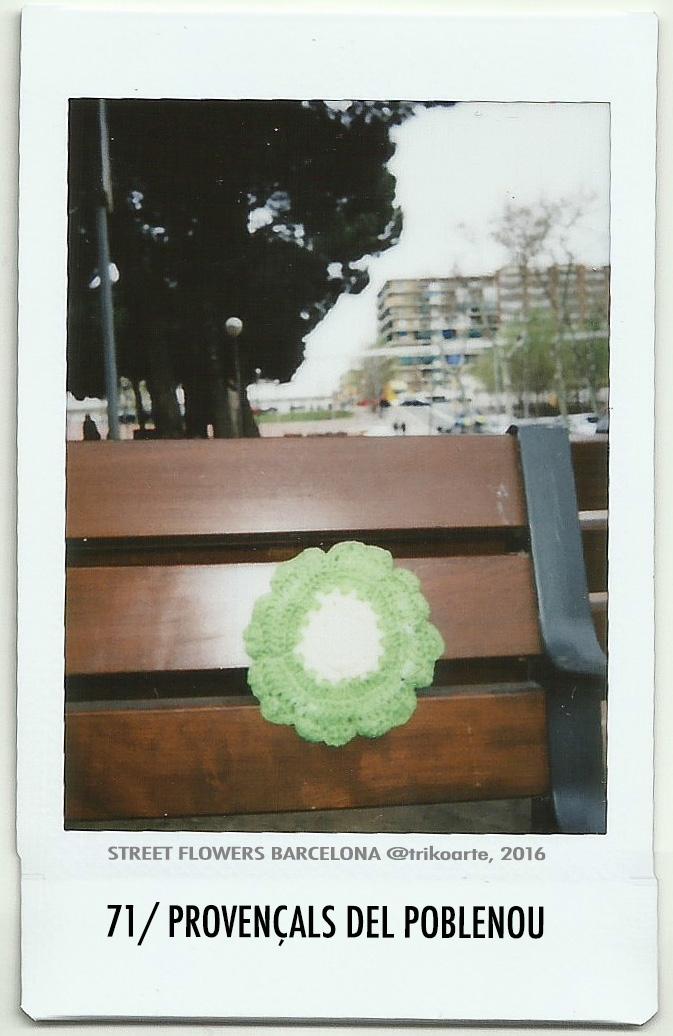 71_DISTRITO 10 2 de2 STREET FLOWERS BARNA-71.jpg