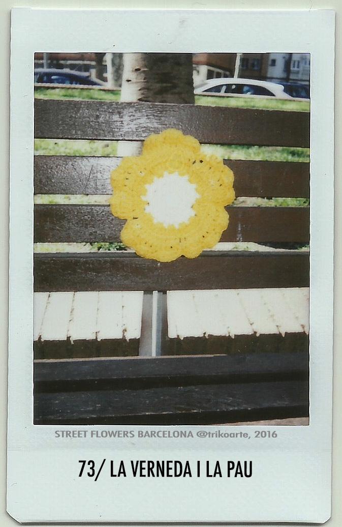73_DISTRITO 10 2 de2 STREET FLOWERS BARNA-73.jpg