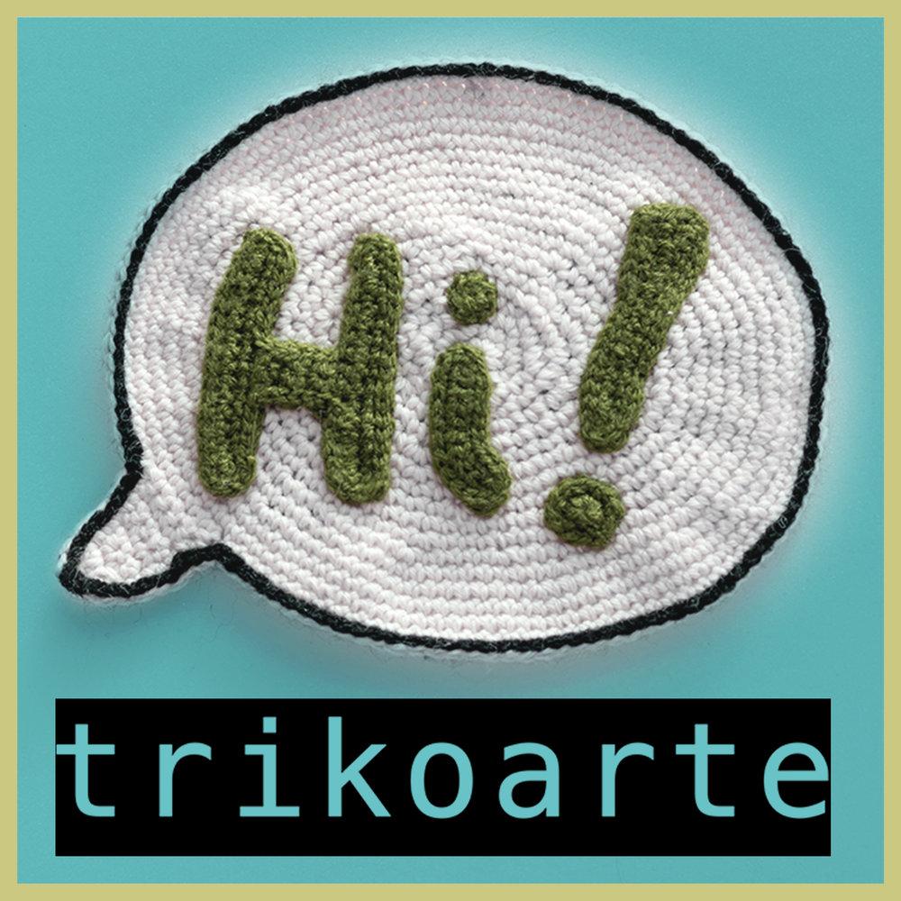 hi trikoarte