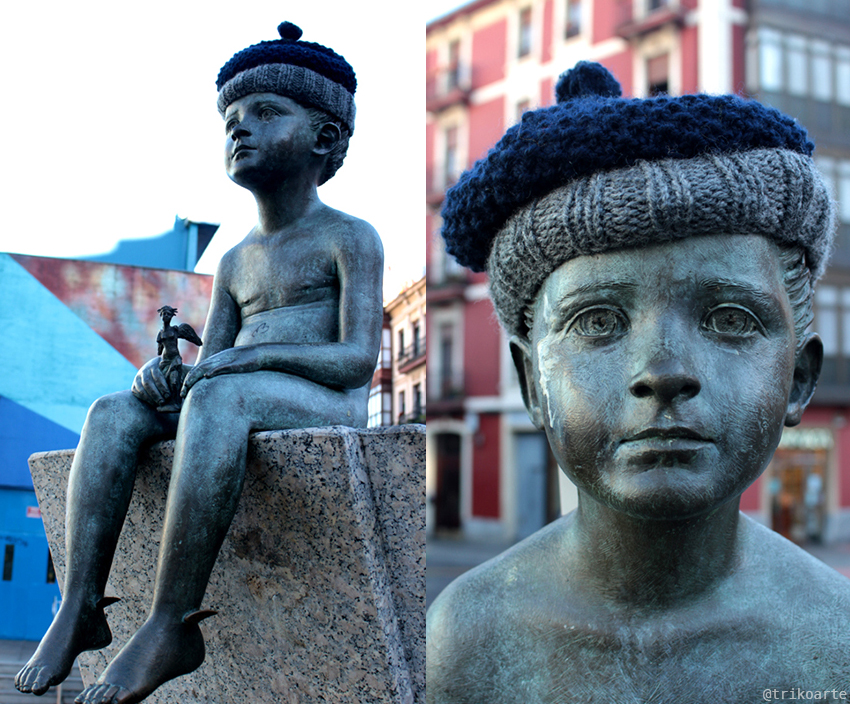 MERCURIO CHILD
