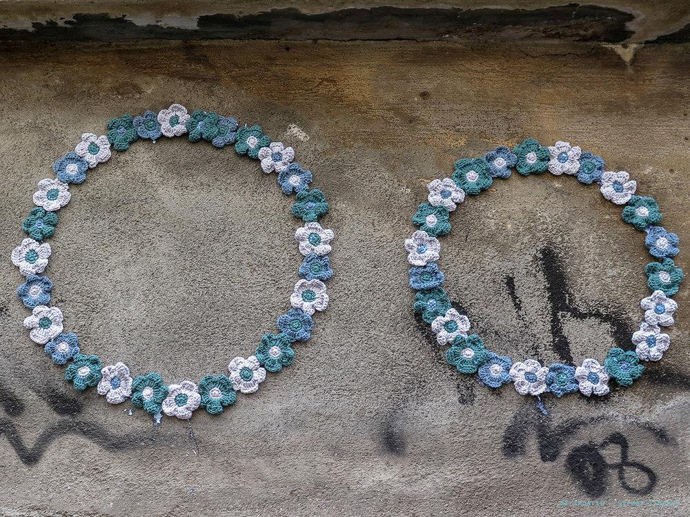 08_street flowers zorrozaurre trikoarte IMG_4348-1.jpg
