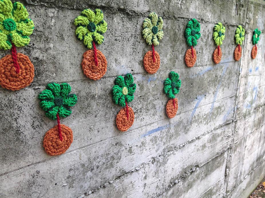 01_TRIKOARTE_2017_36 Flores Verdes IMG_4754-1.jpg