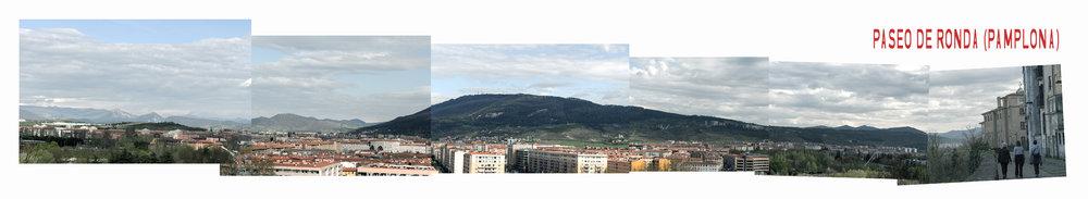 06_Panoramica Paseo Ronda.jpg