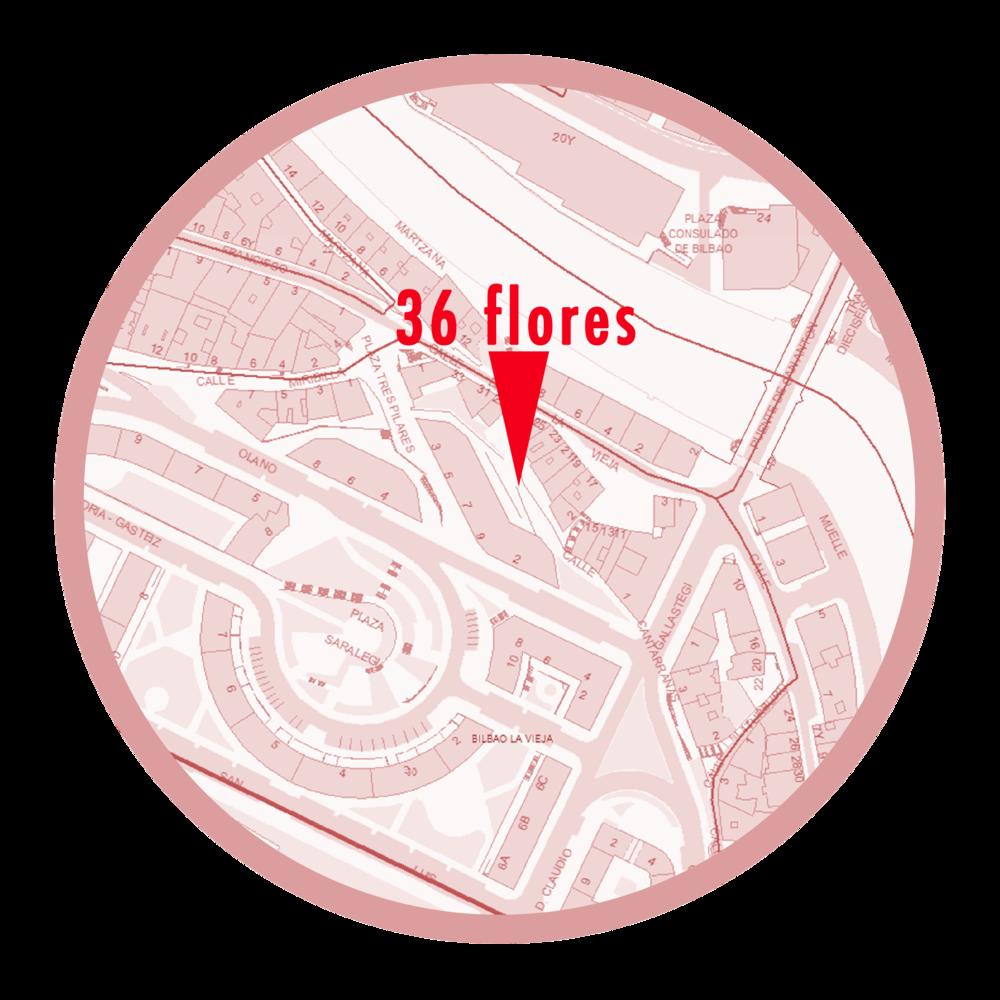 ubicacion 36 flores BLV.png