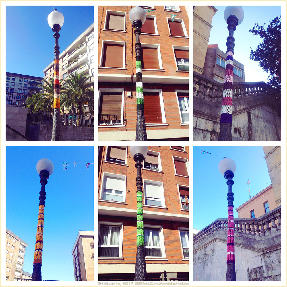 00_trikoarte BilbaoCommonsSantutxu_Farolas IMG_7267.jpg