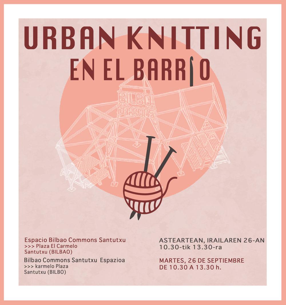 cartel_URBAN KNITTING EN EL BARRIO_trikoarte.jpg