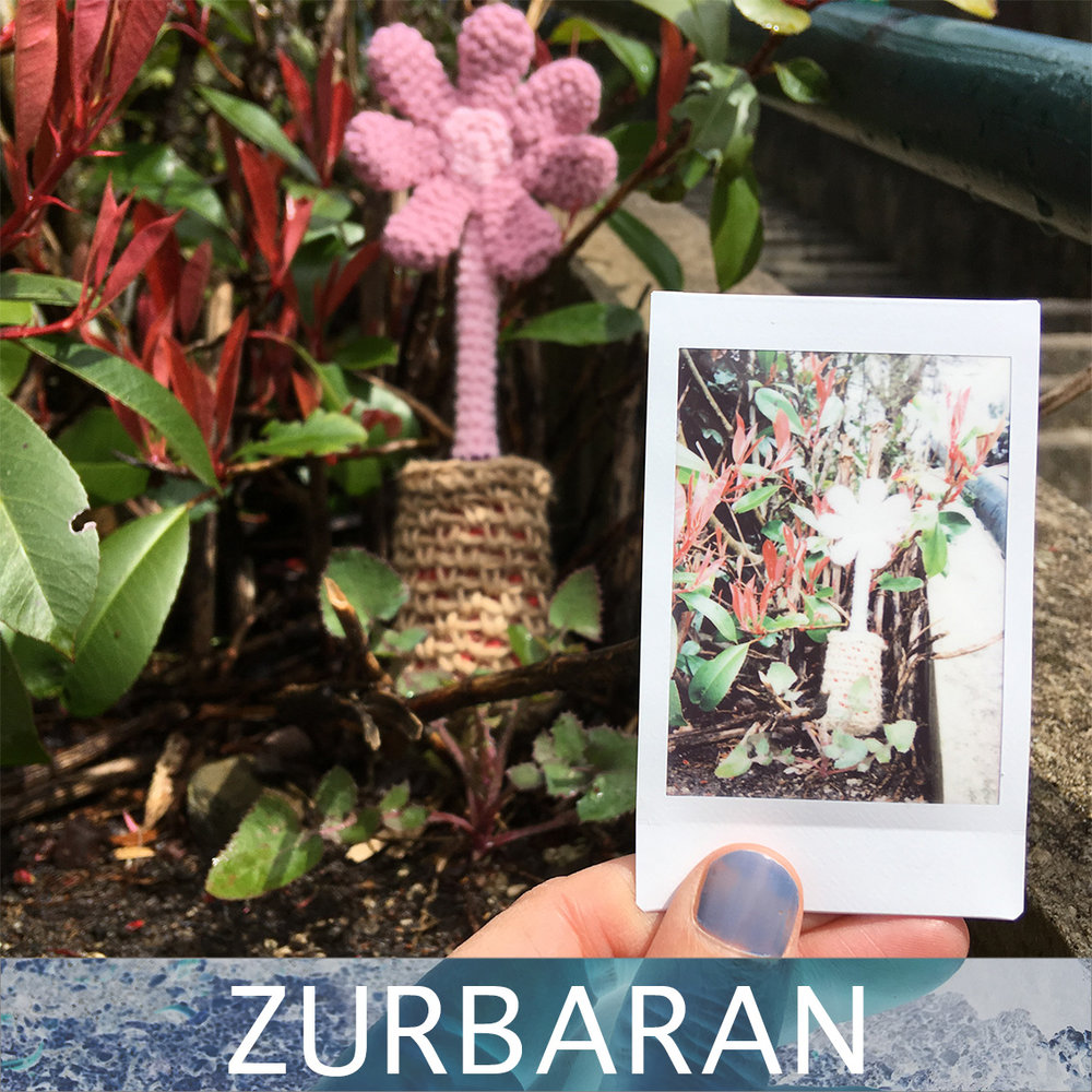 d02B08_TRIKOARTE WEB_ZURBARAN_uribarri_19mar18_IMG_0221.jpg