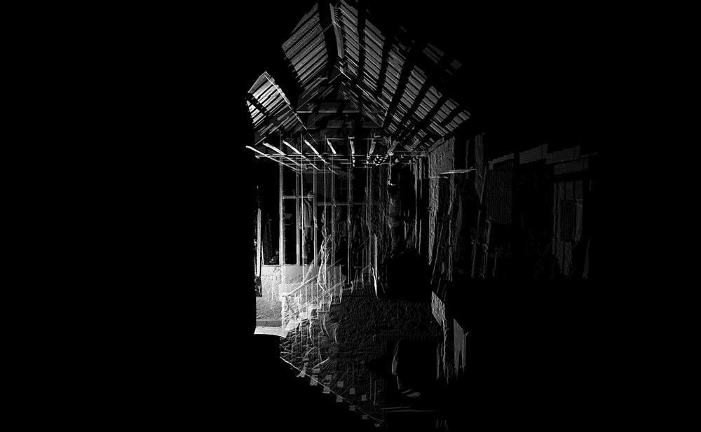 Staircase3D_0001.jpg