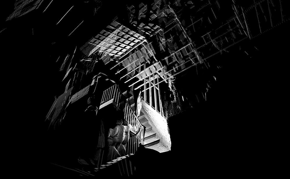 Staircase3D_0006.jpg