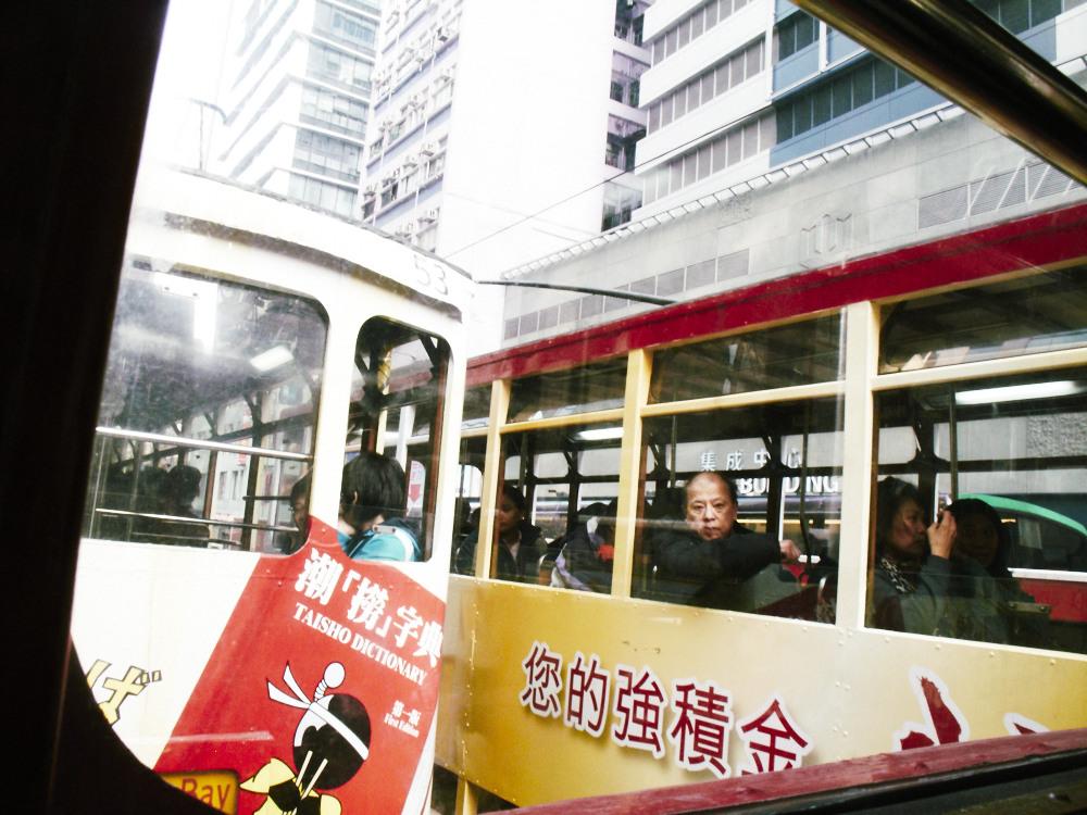 Hong_Kong_00808-2.jpg