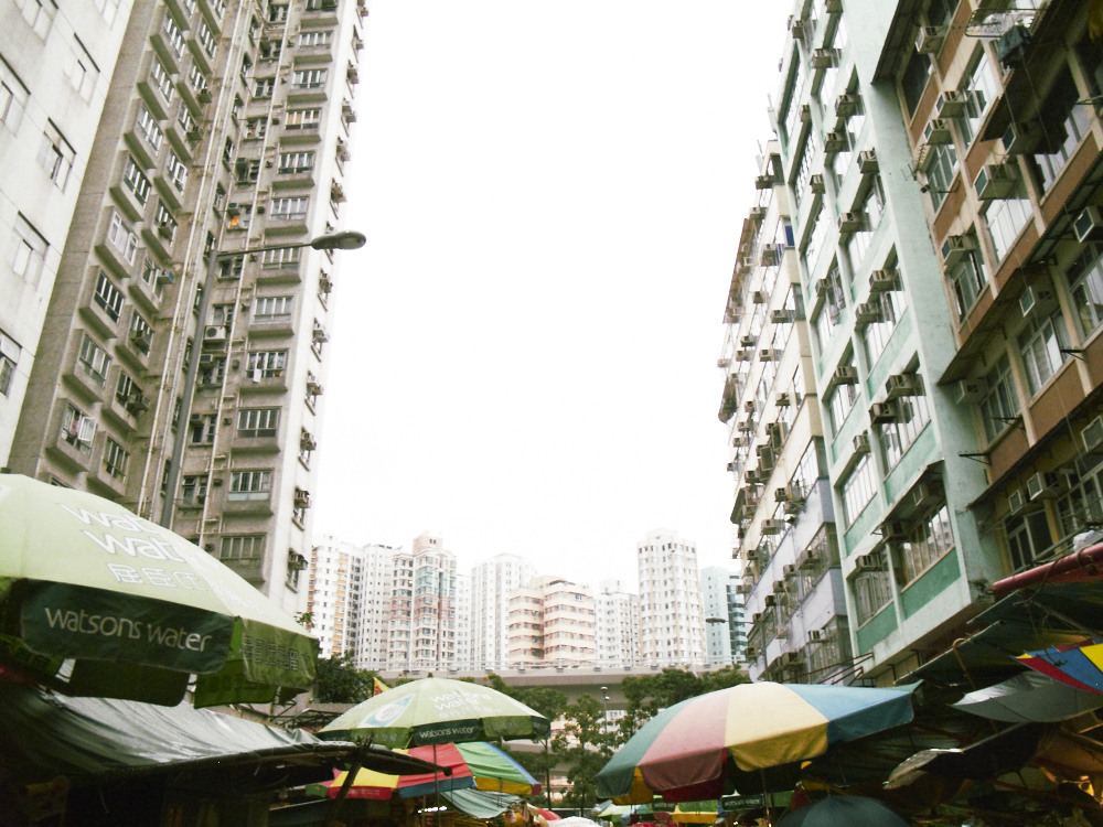 Hong_Kong_00086-2.jpg