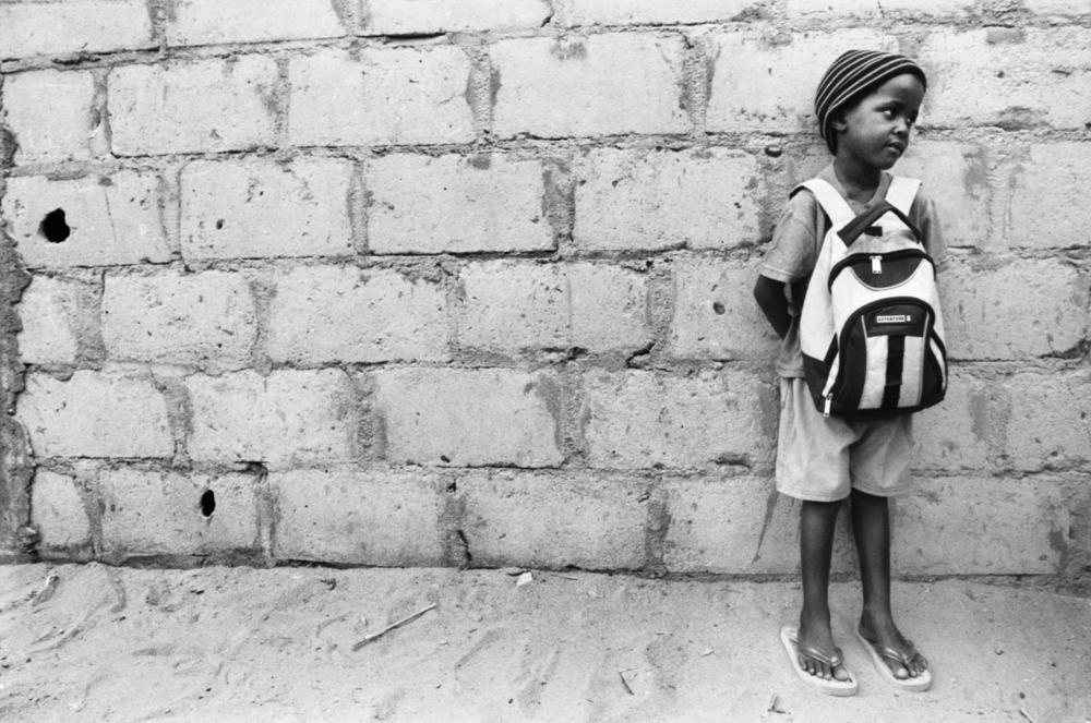 africa030.jpg