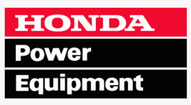 Honda power equipment.png