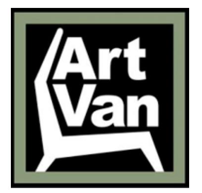 art van.png