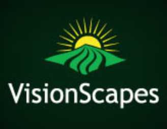 visionscape.png