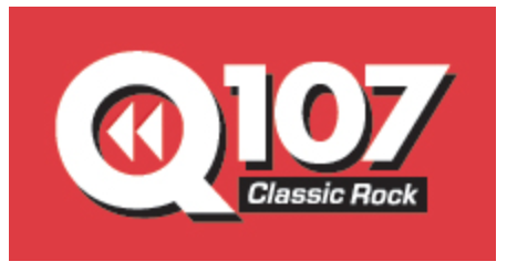 Q107.png