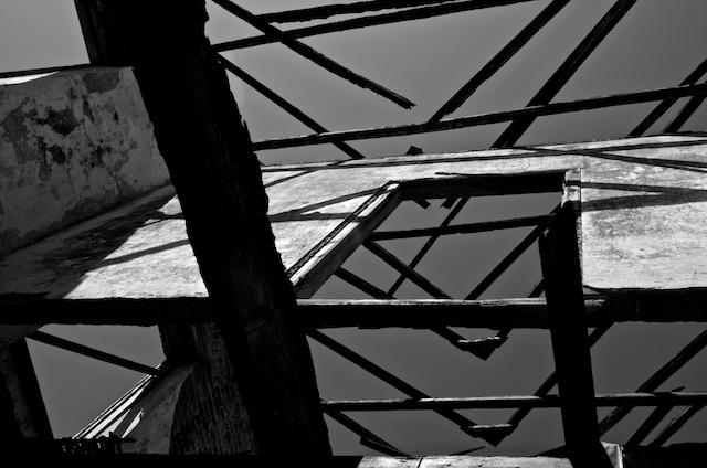 Roof, Floor and Door.jpg