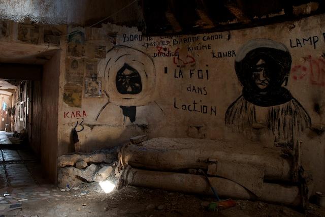 Inside the Bunker.jpg