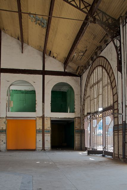 Contrasting Colours 2 (32 of 34).jpg
