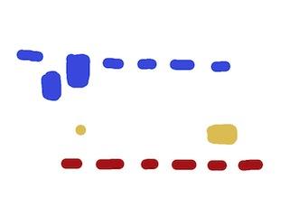 Contrast diagram 2.jpg
