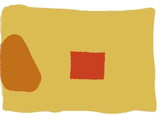 Similar Diagram 1.jpg