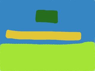 Similar Colours Diagram 3.jpg